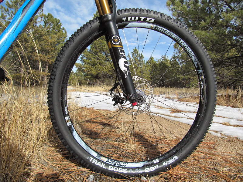 American classic mtb race tubeless wheelset review for American classic homes reviews