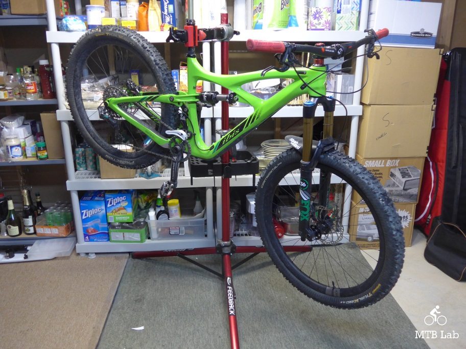 home_shop_bike_stand