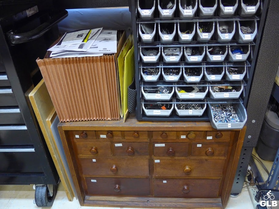 home_shop_small_drawers