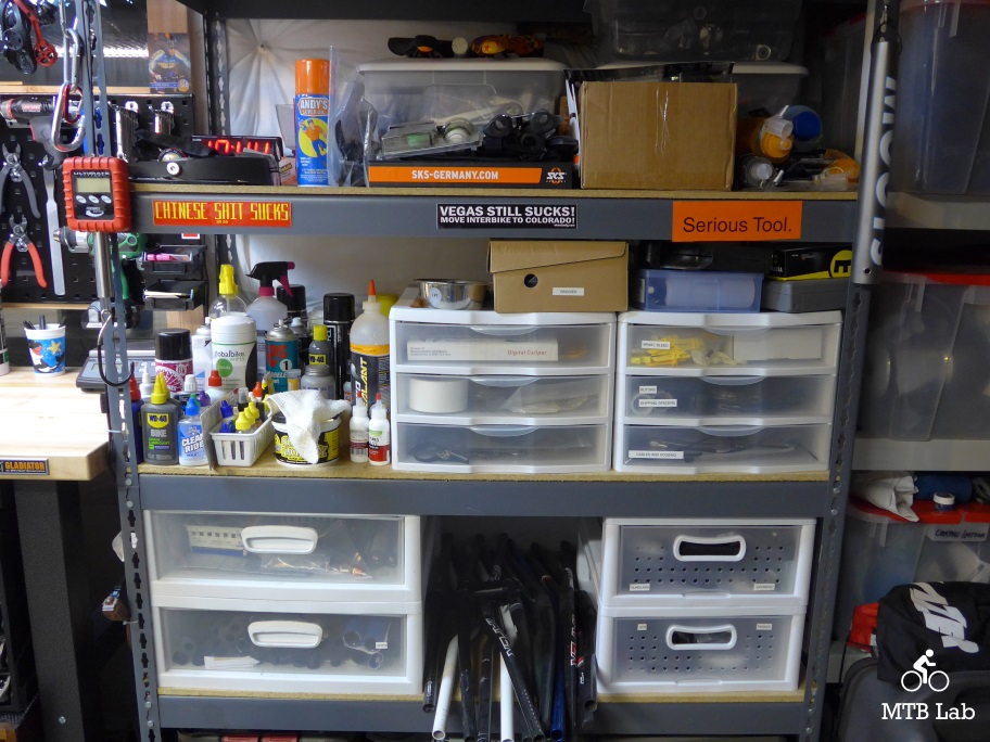 home_shop_storage