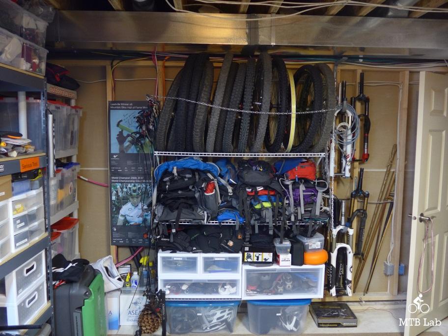 home_shop_wheel_storage