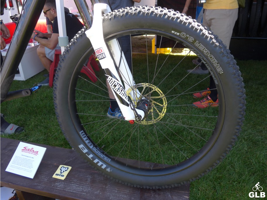 wtb_bridger_275+_tire