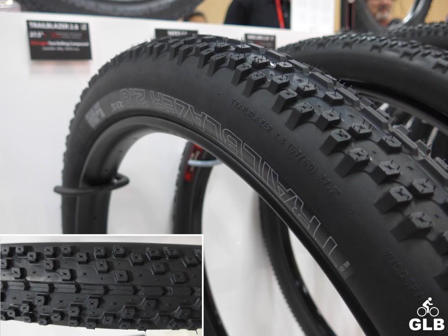 wtb_trail_blazer_tire