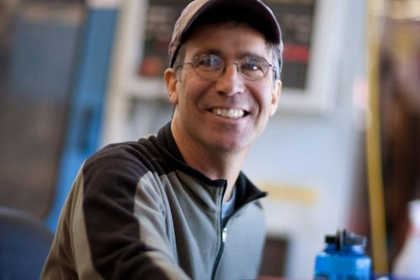Moots Announces Butch Boucher as New President The MTB Lab | The MTB Lab