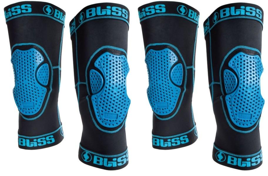 bliss_knee_elbow