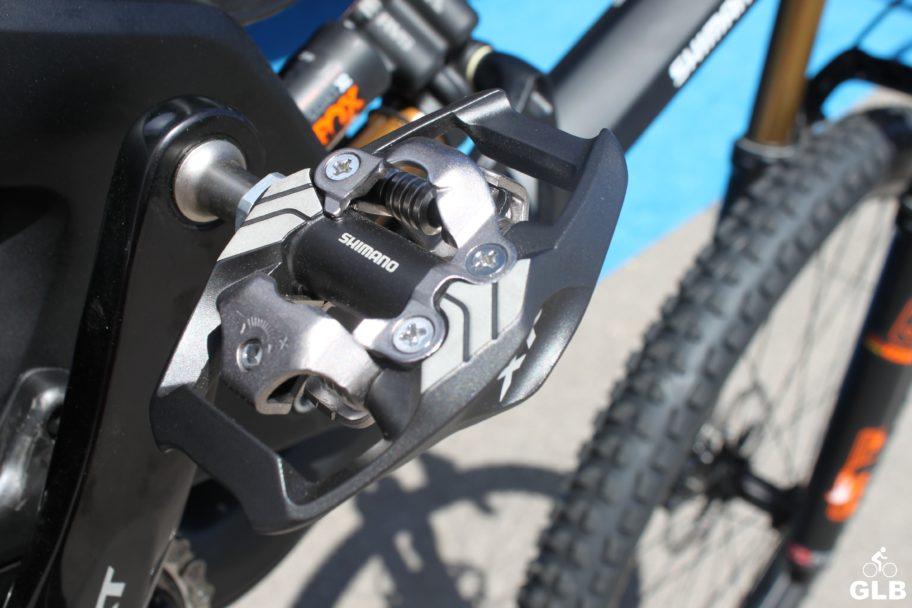 xt_pedals
