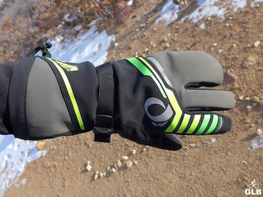 Image result for pearl izumi amfib super glove