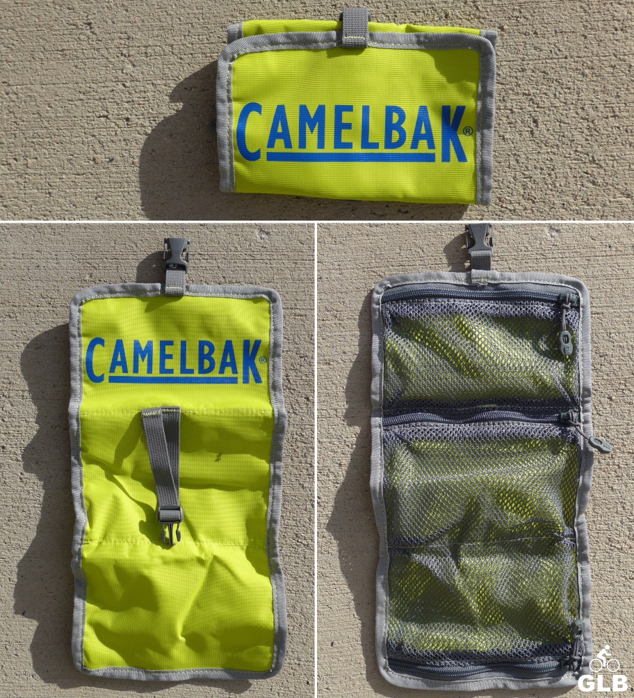 camelbak_skyline_tools