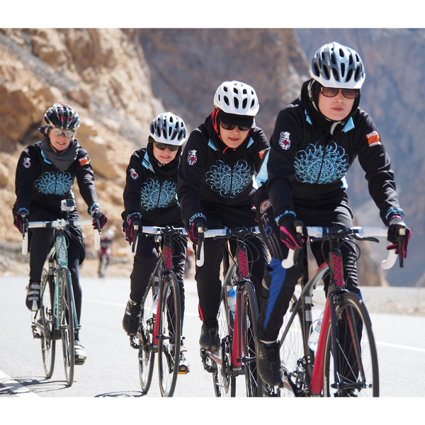 cycling_grande