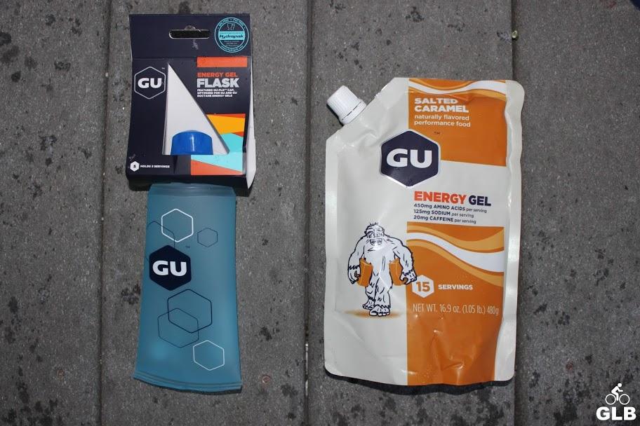 15-serving GU and GU Flask