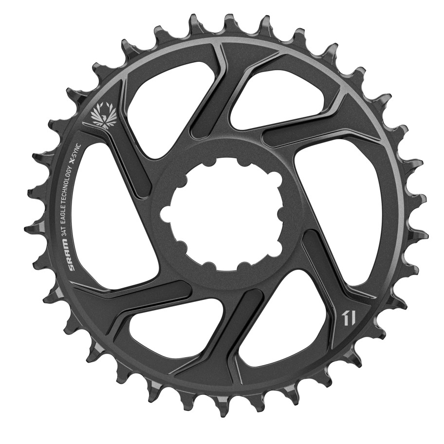 SM_EAGLE_Chainring_34t_Front_MH