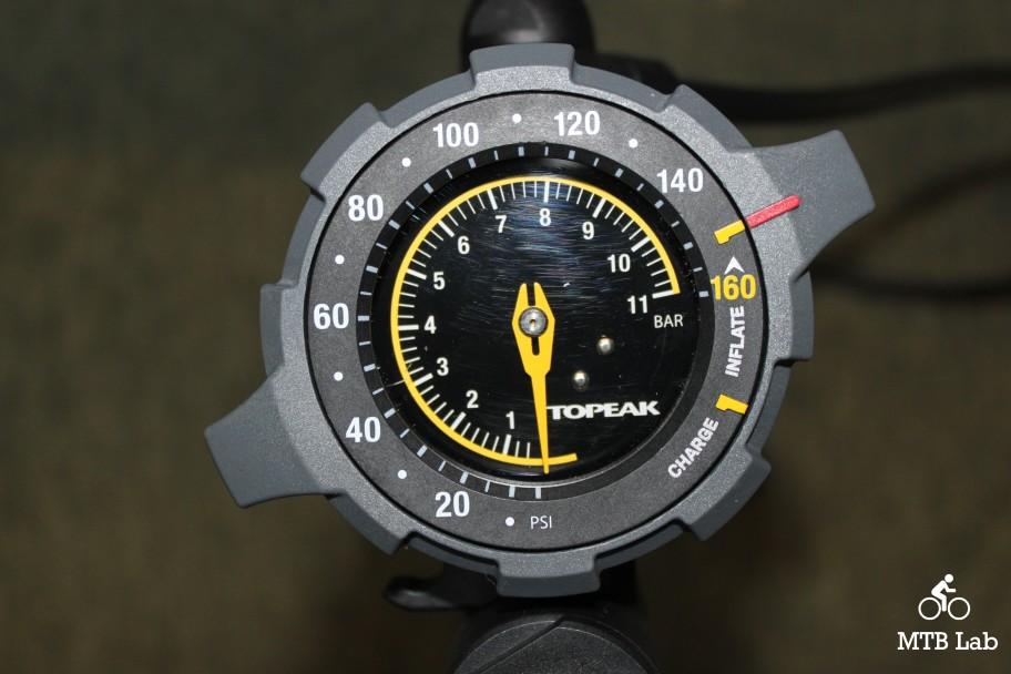 topeak__booster_gauge_main