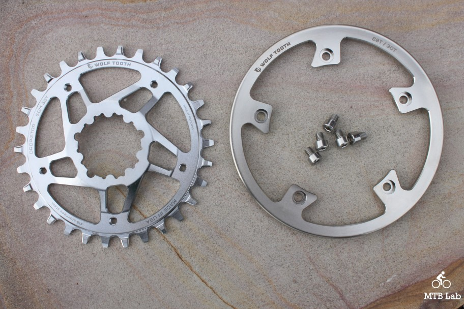 wt_steel_chainrings