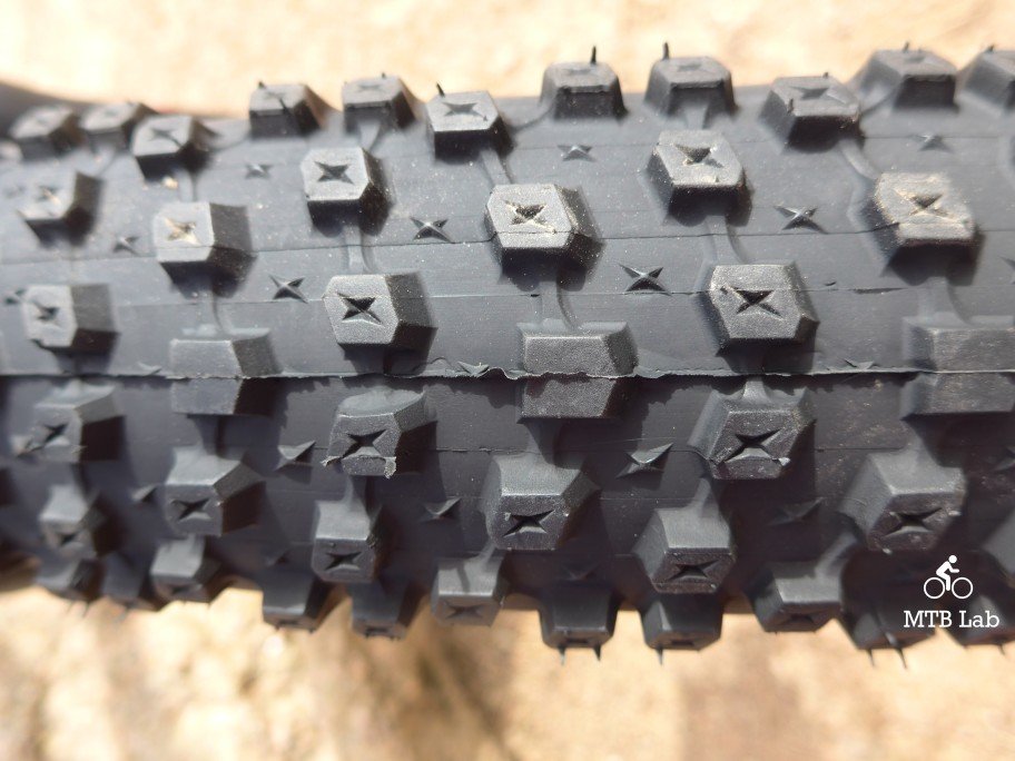 Wtb Bridger 27 5 Plus Tire Review The Mtb Lab The Mtb Lab