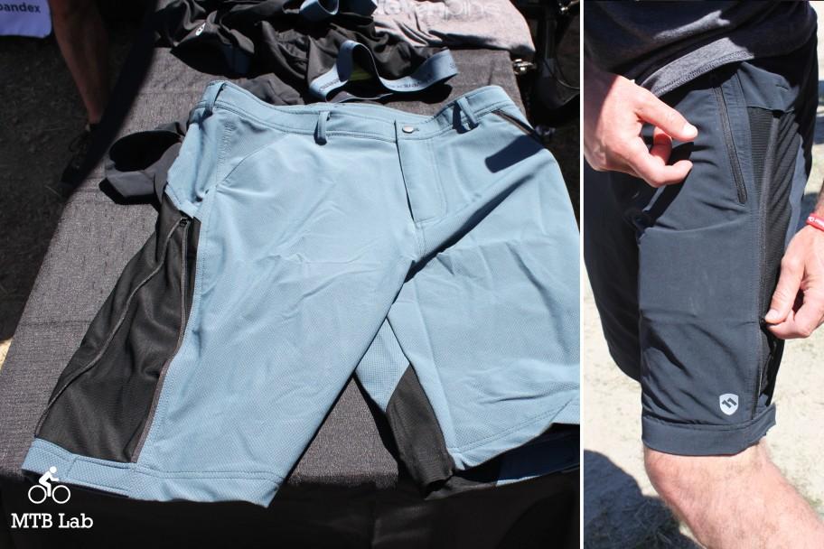 11_shorts