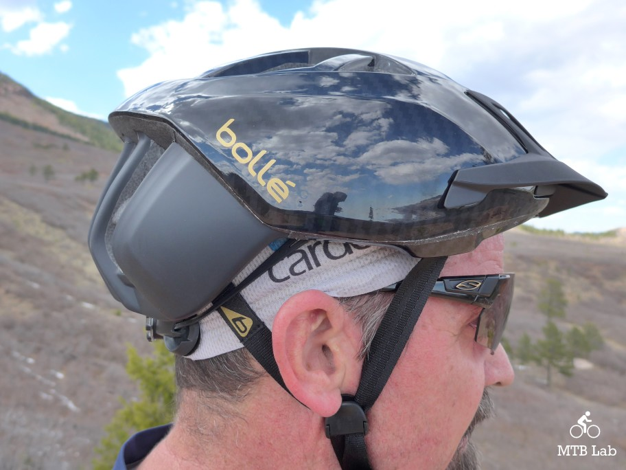 bolle_the_one_side_wearing