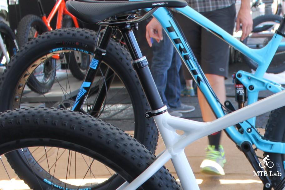 bont_dropper_line_bike