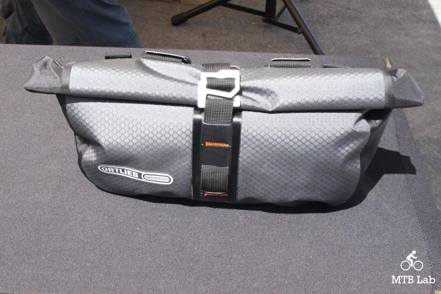 ortlieb_bikepack_accessory
