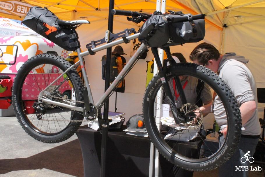 ortlieb_bikepack_bike