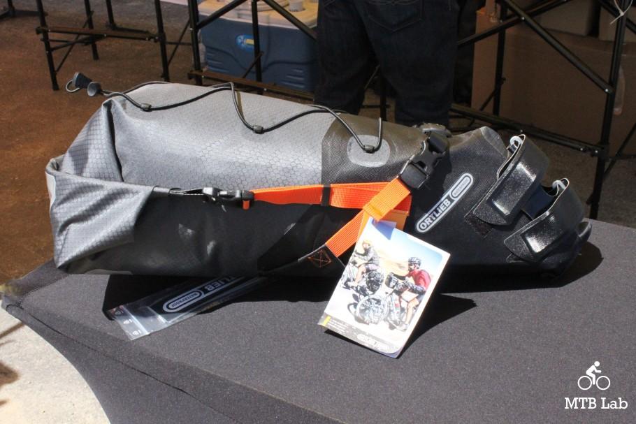 ortlieb_bikepack_saddle