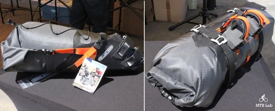 ortlieb_bikepack_set