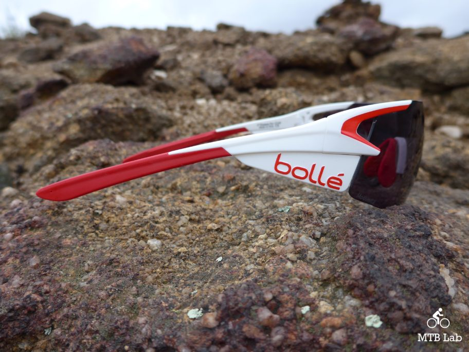 bolle_5th_element_side