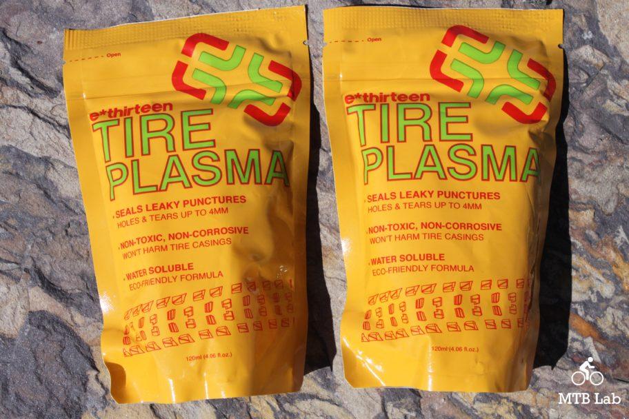 e13_tire_plasma