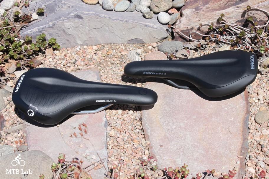 ergon_saddles