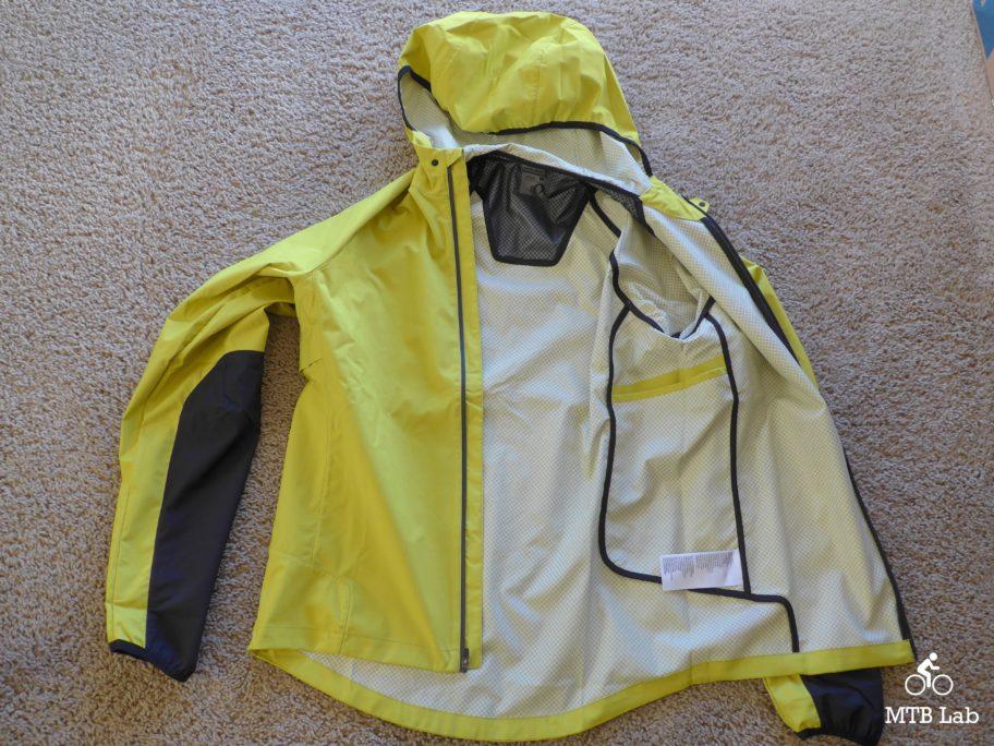 pi_wtb_jacket