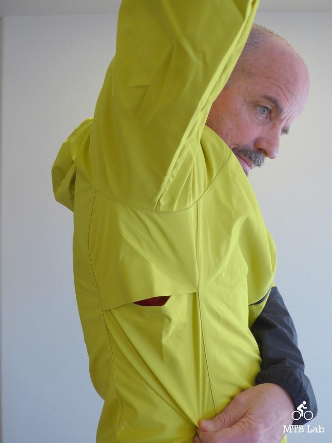 pi_wtb_jacket_vent