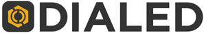 Dialed_Logo