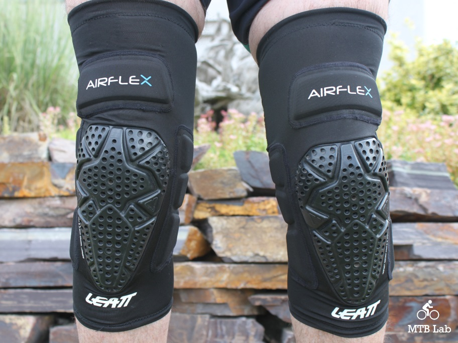 leatt_airflex_worn_front