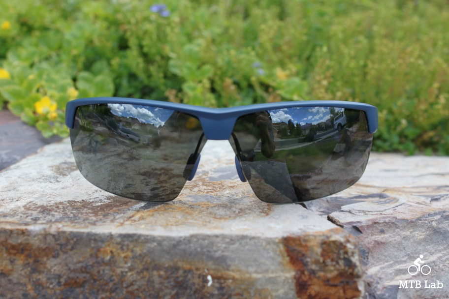 native_eyewear_hardtop_front