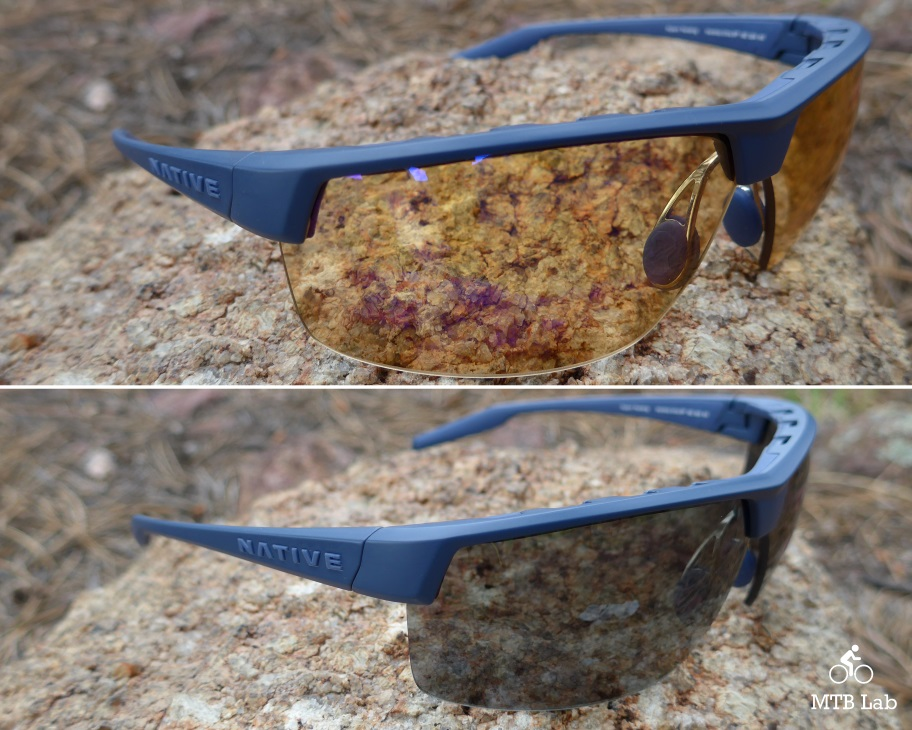 native_eyewear_hardtop_lens