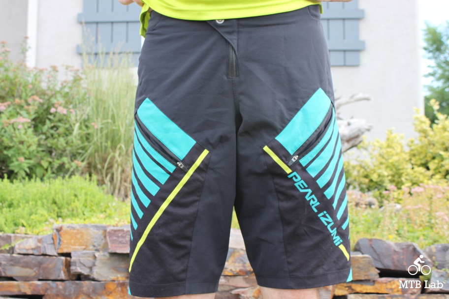 pi_divide_shorts