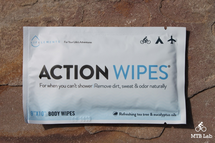 action_wipes