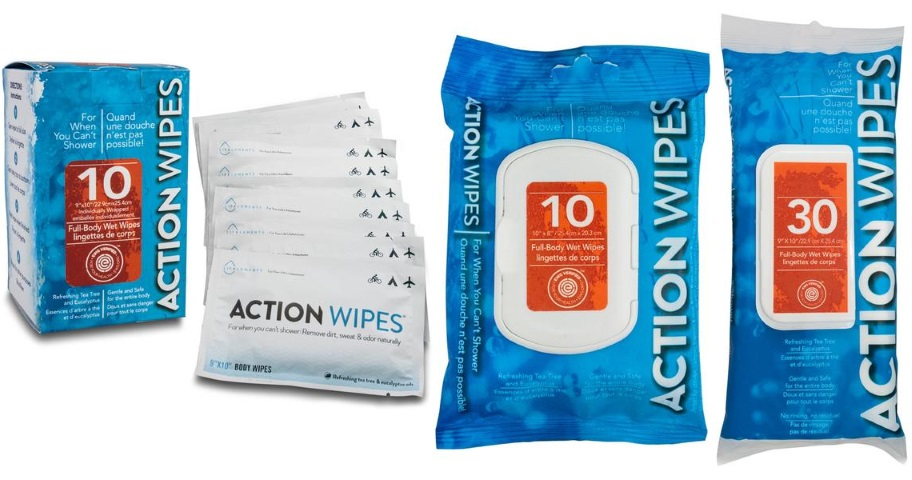 action_wipes_packs