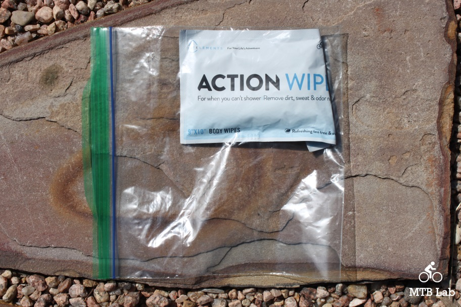 action_wipes_used
