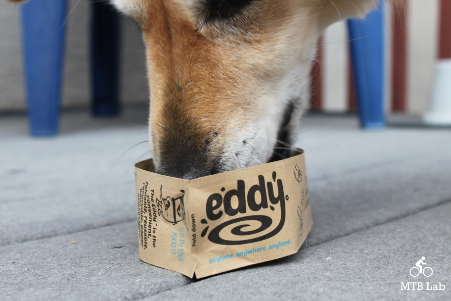 eddy_bowl_in_use