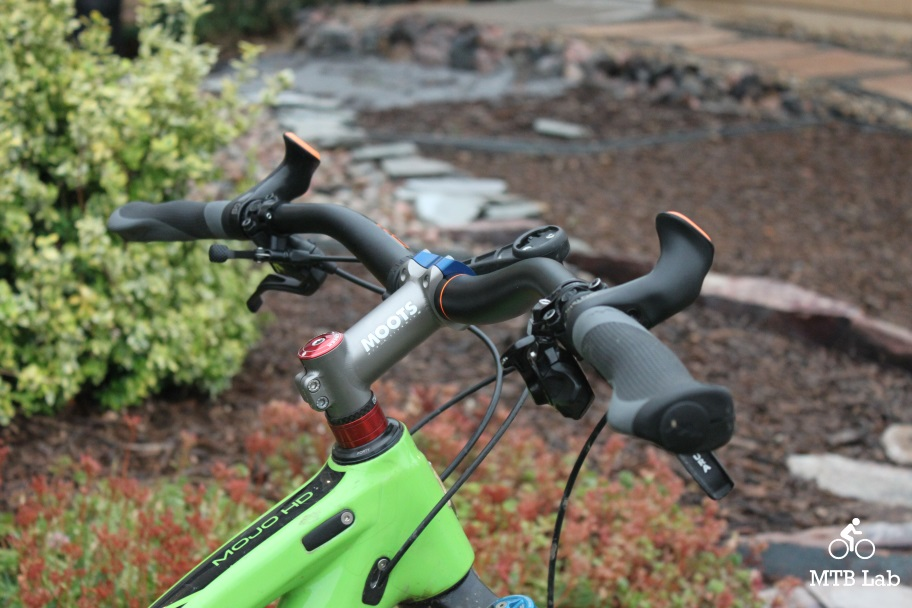 Review Sqlab 311 Handlebars 411 Innerbarends And 711 Sy