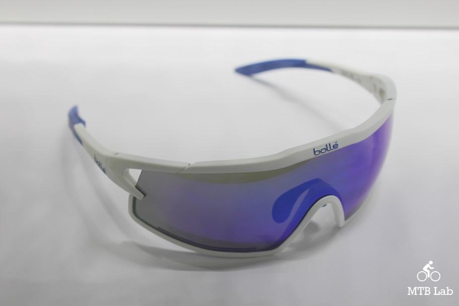bolle_brock_sunglasses
