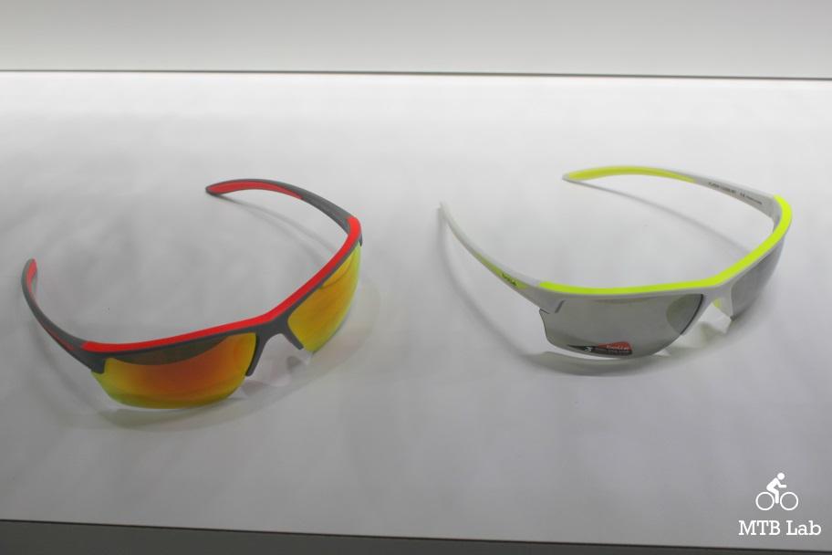 bolle_flash_sunglasses