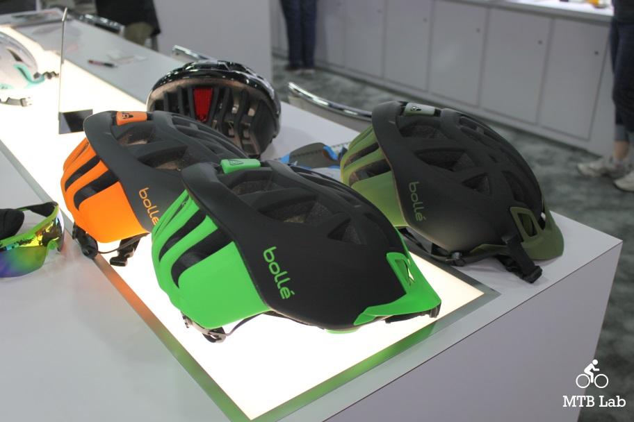 bolle_mtb_helmets