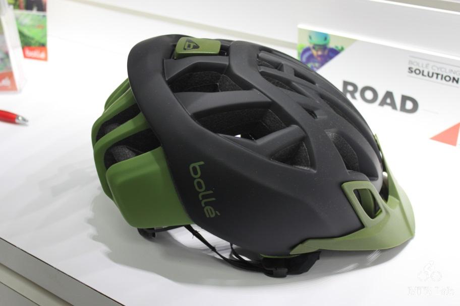 bolle_mtb_helmets_green