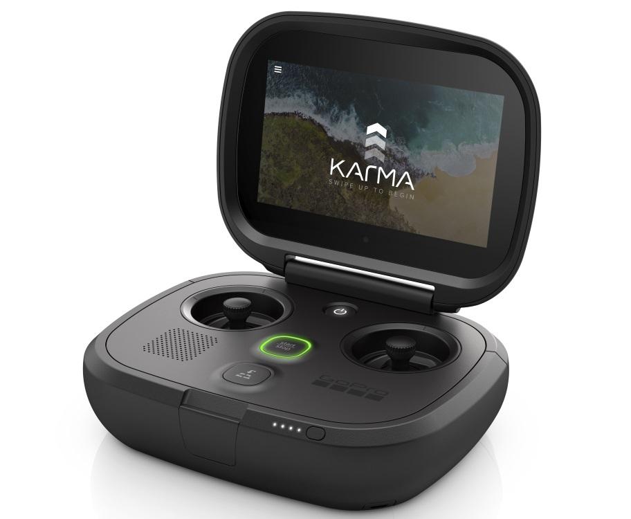 karma_controller