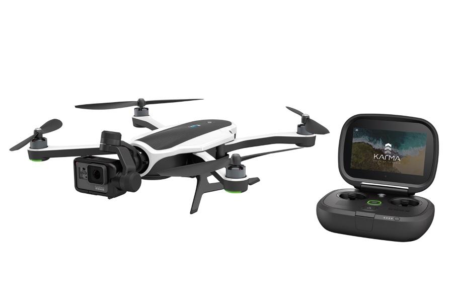 karma_drone_controller