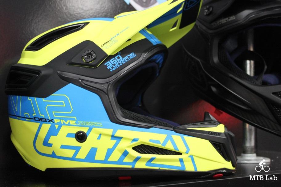 leatt_5enduro_helmet