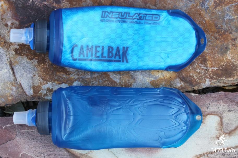 camelbak_quick_stow