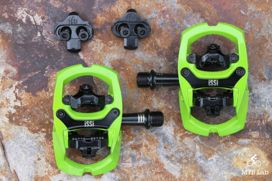 issi_pedals