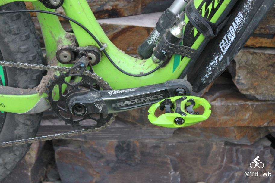 issi_pedals_cranks